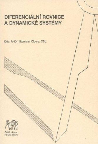 Diferenciální rovnice a dynamické systémy