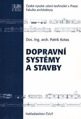 Dopravní systémy a stavby
