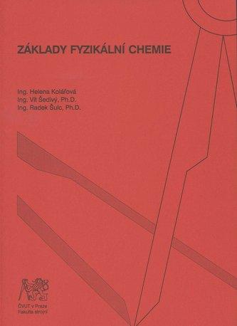 Základy fyzikální chemie