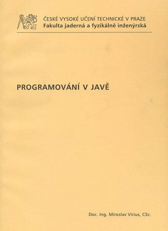 Programování v Javě