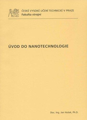 Úvod do nanotechnologie