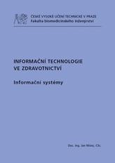 Informační technologie ve zdravotnictví