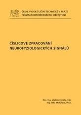Číslicové zpracování neurofyziologických signálů