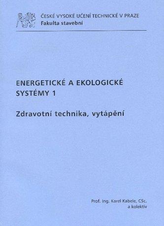 Energetické a ekologické systémy 1