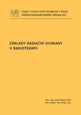 Radiační ochrana v radioterapii