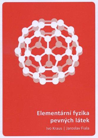Elementární fyzika pevných látek