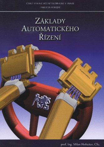 Základy automatického řízení