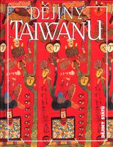 Dějiny Taiwanu