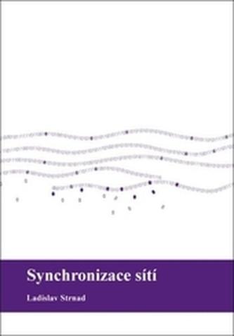Synchronizace sítí