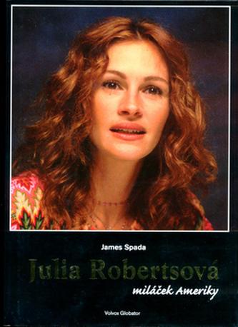 Julia Robertsová
