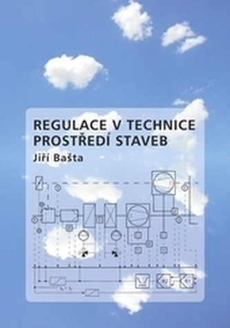Regulace v technice prostředí staveb