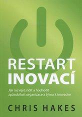 Restart inovací