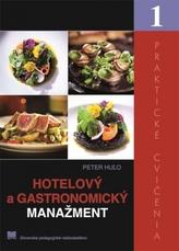 Hotelový a gastronomický manažment