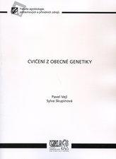Cvičení z obecné genetiky