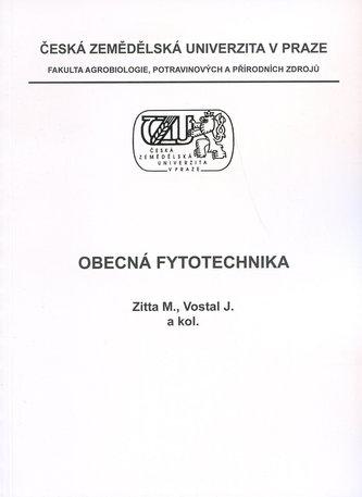 Obecná fytotechnika