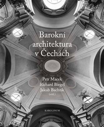 Barokní architektura v Čechách