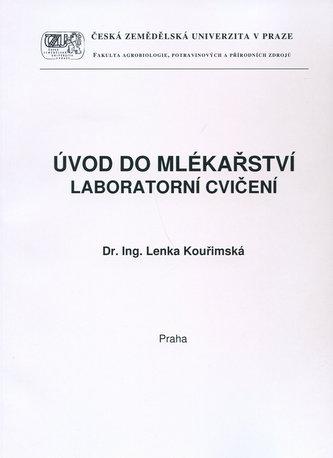 Úvod do mlékařství