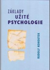 Základy užité psychologie