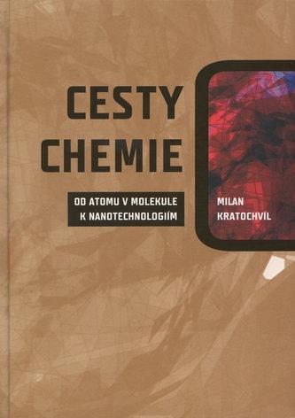 Cesty chemie