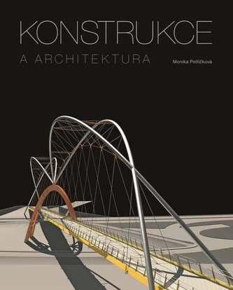 Konstrukce a architektura