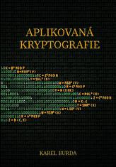 Aplikovaná kryptografie
