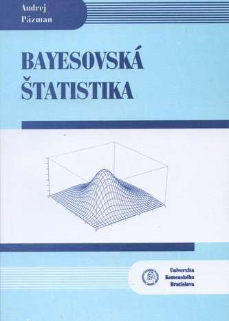Bayesovská štatistika