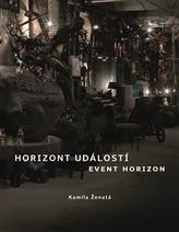 Horizont událostí / Event Horizon