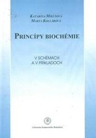 Princípy biochémie