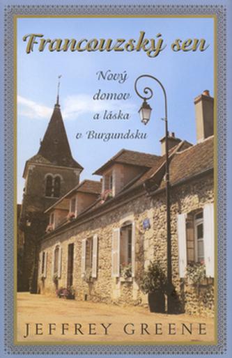 Francouzský sen