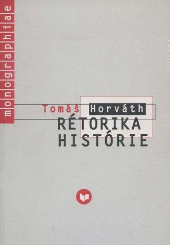 Rétorika histórie