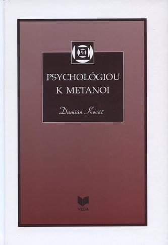 Psychológiou k Metanoi