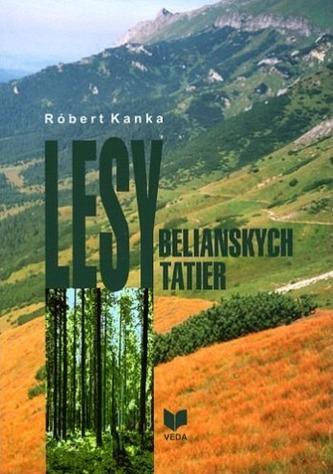 Lesy Belianskych Tatier