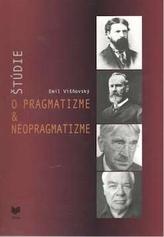 Štúdie o pragmatizme & neopragmatizme