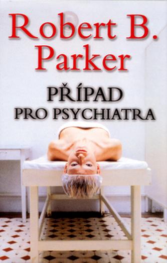 Případ pro psychiatra