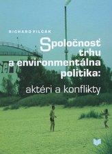 Spoločnosť trhu a environmentálna politika