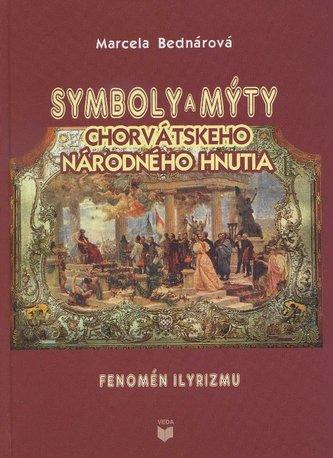 Symboly a mýta chorvátskeho národného hnutia