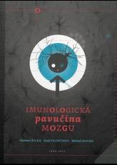 Imunologická pavučina mozgu