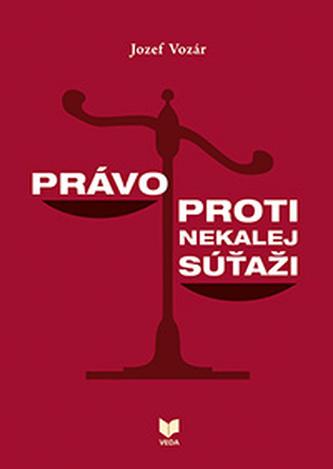 Právo proti nekalej súťaži