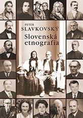 Slovenská etnografia