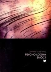 Psycho-logika emócií