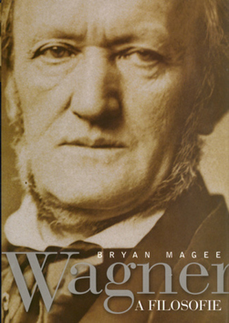 Wagner a filosofie