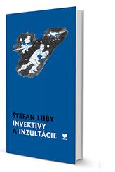 Invektívy a inzultácie