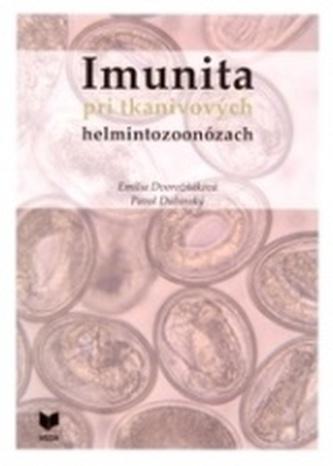 Imunita pri tkanivových helmintozoonózach