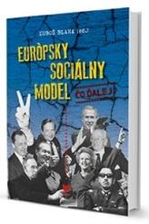 Európsky sociálny model