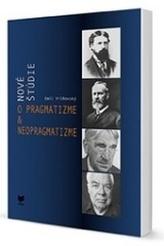 Nové štúdie o pragmatizme a neopragmatizme