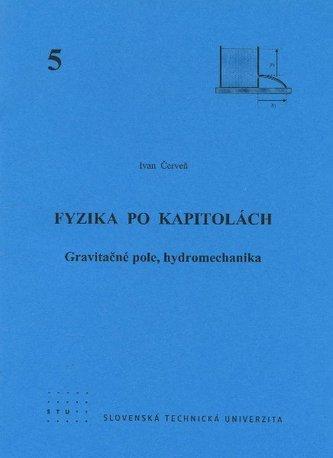 Fyzika po kapitolách 5