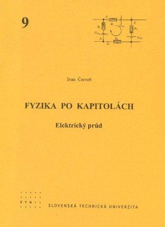 Fyzika po kapitolách 9