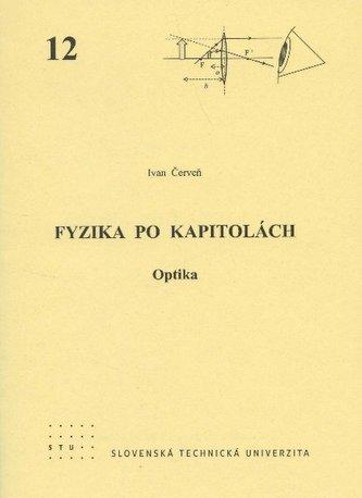 Fyzika po kapitolách 12