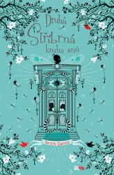 Druhá stříbrná kniha snů