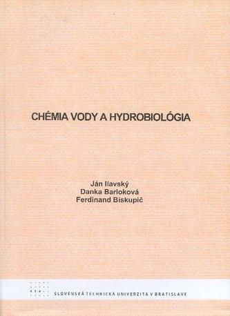 Chémia vody a hydrobiológia